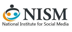 National Institute for Social Media