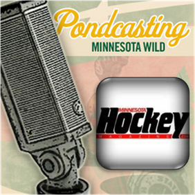 Minnesota Hockey Magazine Podcast